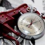 Watchmaking school