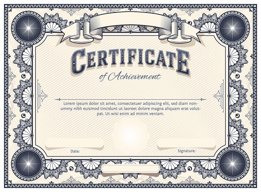 Гос. диплом. запись на обучение для сотрудников бюджетных учреждений.